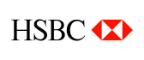 HSBC Securities Services