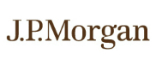 J.P. Morgan Worldwide Securities Services