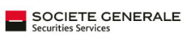 Societe Generale Securities Services (SGSS)