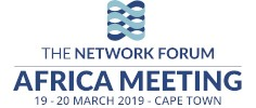 The Network Forum