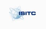 ISITC